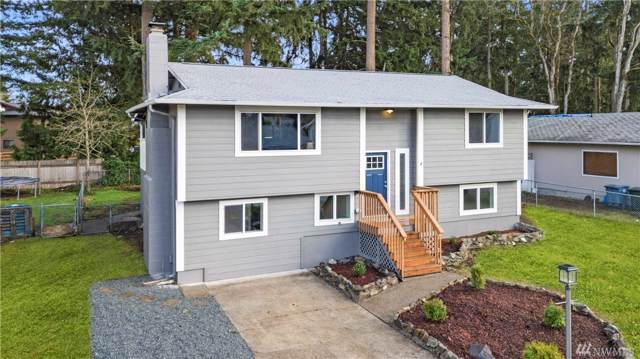 15409 12th Ave E, Tacoma, WA 98445 (#1557997) :: Sarah Robbins and Associates