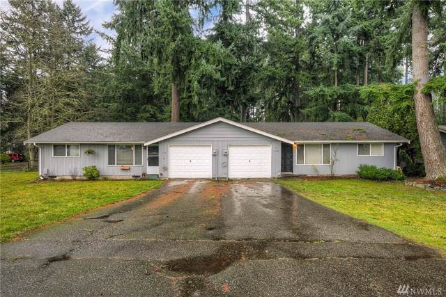 1103 To 1103-12 Galloway St, Steilacoom, WA 98388 (#1558004) :: McAuley Homes