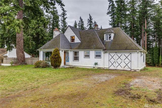 209 Parkridge Rd, Bellingham, WA 98225 (#1558010) :: Liv Real Estate Group