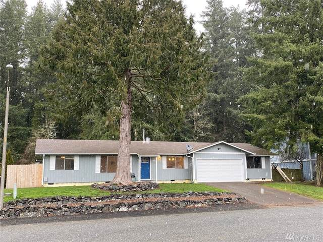 7020 9th Ave SE, Lacey, WA 98503 (#1558015) :: The Kendra Todd Group at Keller Williams