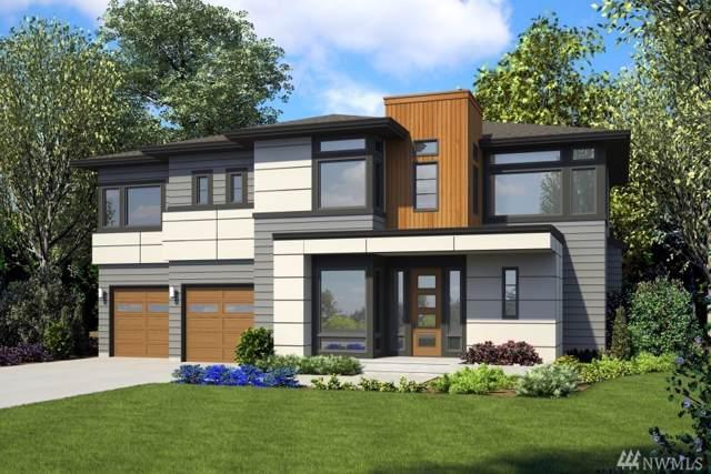 9810 130th Ave NE, Kirkland, WA 98033 (#1558024) :: Ben Kinney Real Estate Team
