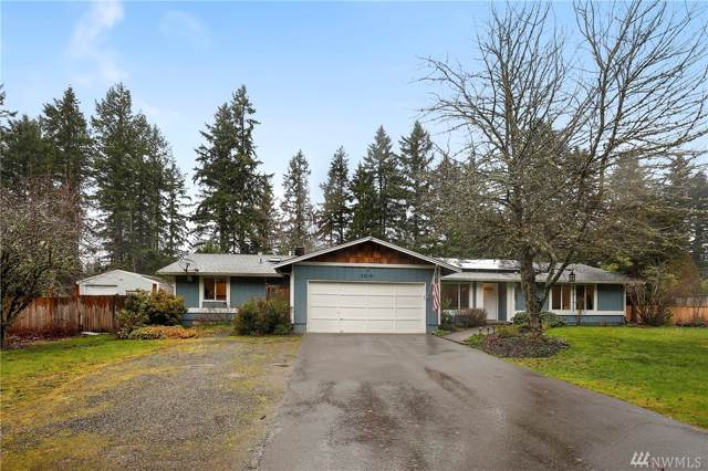 5019 162nd St Ct E, Tacoma, WA 98446 (#1558029) :: Keller Williams Realty