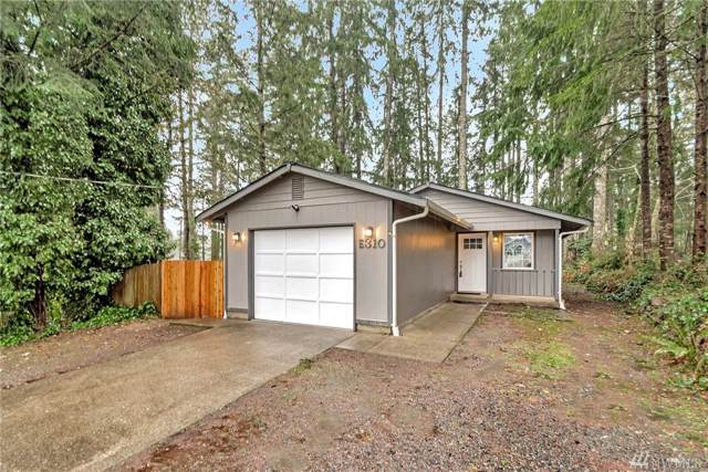 310 E Road Of Tralee, Shelton, WA 98584 (#1558031) :: The Kendra Todd Group at Keller Williams