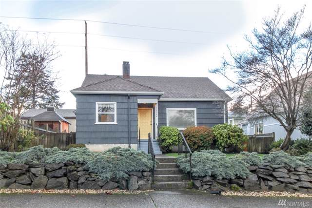 1522 N Oakes St, Tacoma, WA 98406 (#1558033) :: Keller Williams Western Realty
