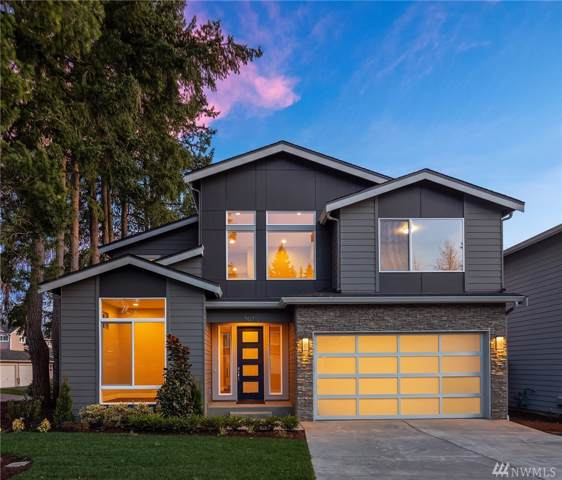 14121 79th Ave NE, Kirkland, WA 98034 (#1558035) :: Record Real Estate