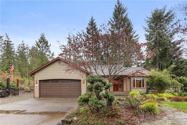 7224 86th St NW, Gig Harbor, WA 98332 (#1558037) :: Liv Real Estate Group