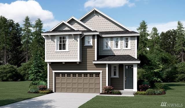 7910 17th St SE, Lake Stevens, WA 98258 (#1558041) :: McAuley Homes