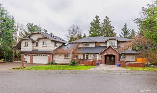 14317 280th Ave NE, Duvall, WA 98019 (#1558044) :: Crutcher Dennis - My Puget Sound Homes