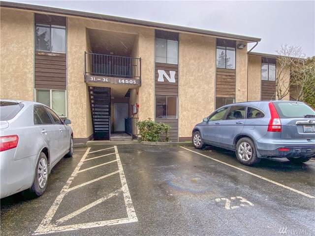 14505 127th Lane NE N34, Kirkland, WA 98034 (#1558045) :: Ben Kinney Real Estate Team