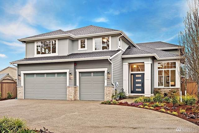 1510 SW 160th St, Burien, WA 98066 (#1558046) :: Sarah Robbins and Associates