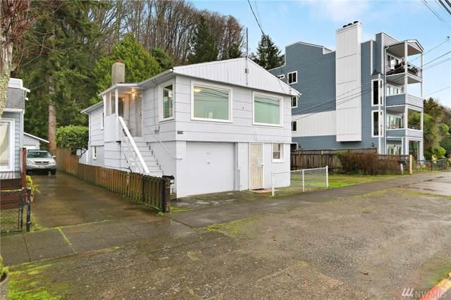 1714 Alki Ave SW, Seattle, WA 98116 (#1558047) :: Keller Williams Western Realty