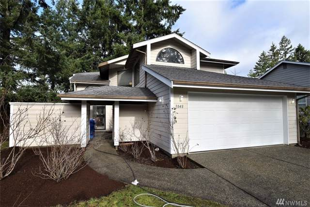 3048 Carpenter Hills Lp SE, Lacey, WA 98503 (#1558054) :: Tribeca NW Real Estate