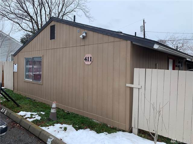 411 Methow St, Wenatchee, WA 98801 (#1558055) :: Costello Team
