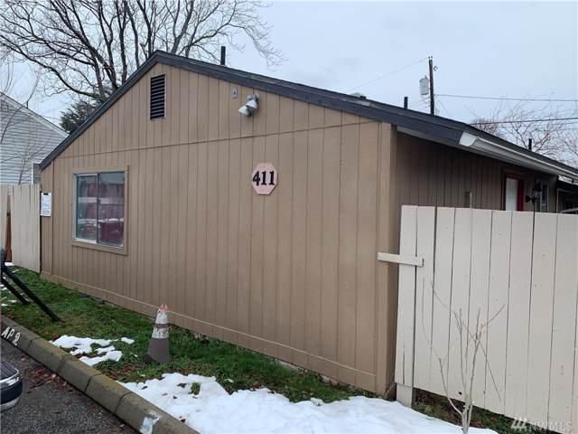 411 Methow St, Wenatchee, WA 98801 (#1558055) :: Canterwood Real Estate Team