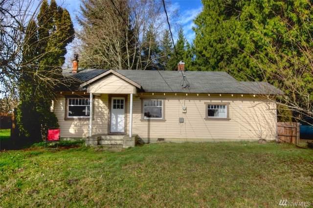 3820 South Bay Lp NE, Olympia, WA 98506 (#1558064) :: McAuley Homes