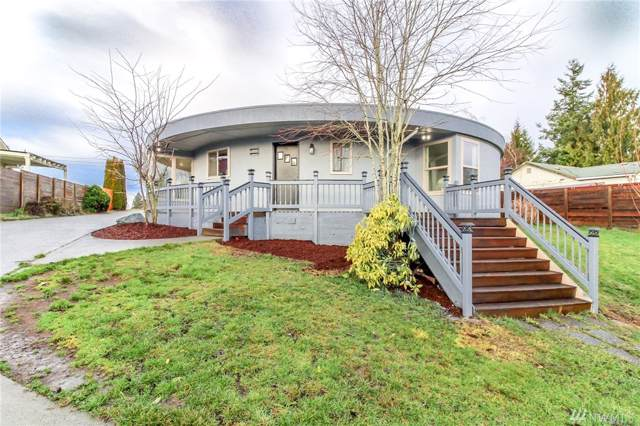 7109 Vickery Ave E, Tacoma, WA 98443 (#1558071) :: Liv Real Estate Group