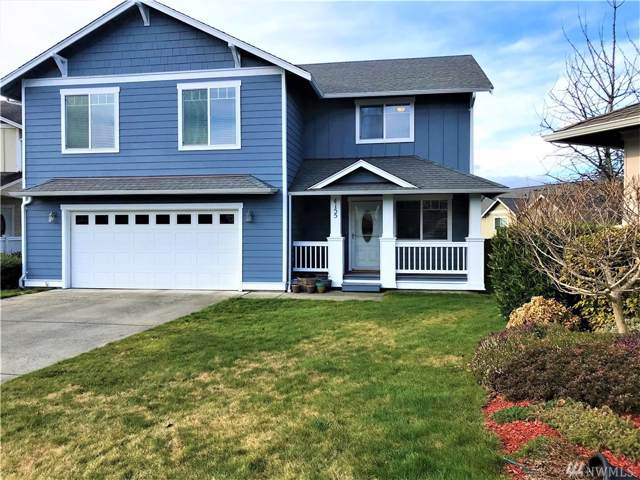 4155 Wayside Ct, Bellingham, WA 98226 (#1558072) :: Costello Team