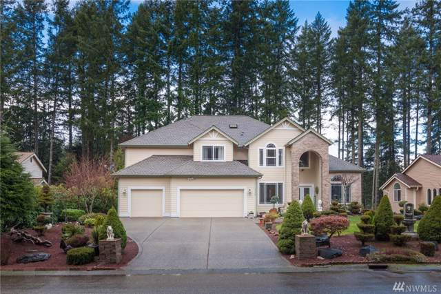 7364 Ashridge Ave SW, Port Orchard, WA 98367 (#1558076) :: The Shiflett Group