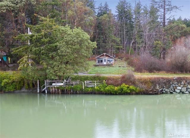 283 Barnum Rd, Camano Island, WA 98282 (#1558080) :: The Kendra Todd Group at Keller Williams