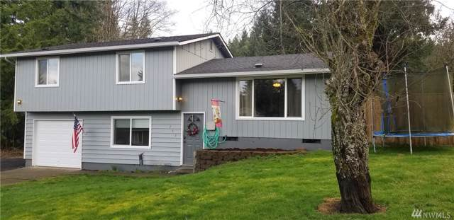 202 Rollingwood Dr, Kelso, WA 98626 (#1558092) :: The Kendra Todd Group at Keller Williams