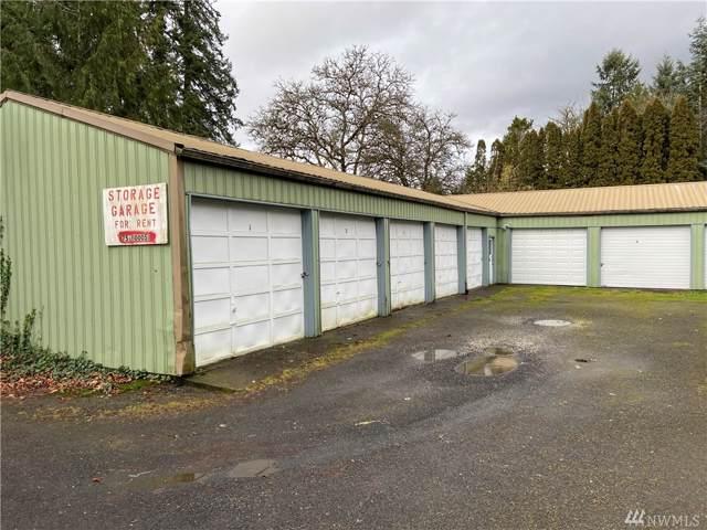 2929 37th Ave, Longview, WA 98632 (#1558107) :: Northwest Home Team Realty, LLC