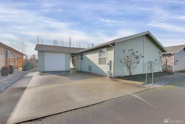 2102 140th St E #252, Tacoma, WA 98445 (#1558115) :: Tribeca NW Real Estate