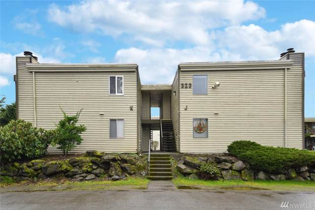 323 128th St SE K220, Everett, WA 98208 (#1558122) :: Real Estate Solutions Group