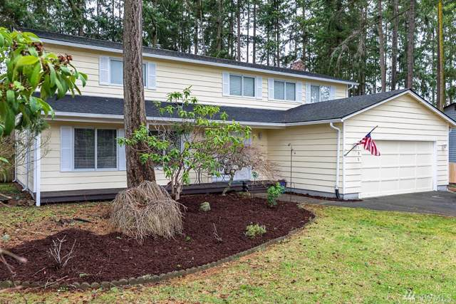 2105 Fireside Lane, Oak Harbor, WA 98277 (#1558123) :: McAuley Homes