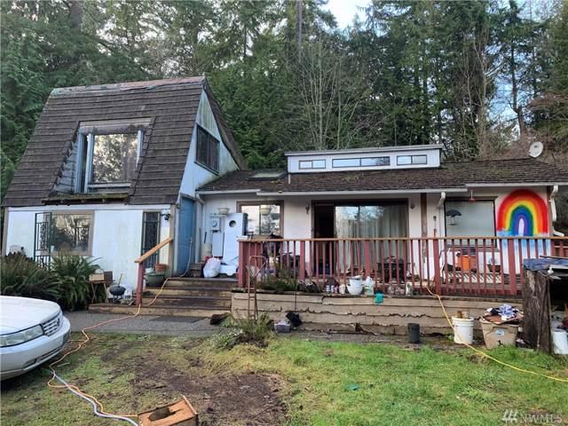 91 Cressey Lane, Port Ludlow, WA 98365 (#1558125) :: Crutcher Dennis - My Puget Sound Homes