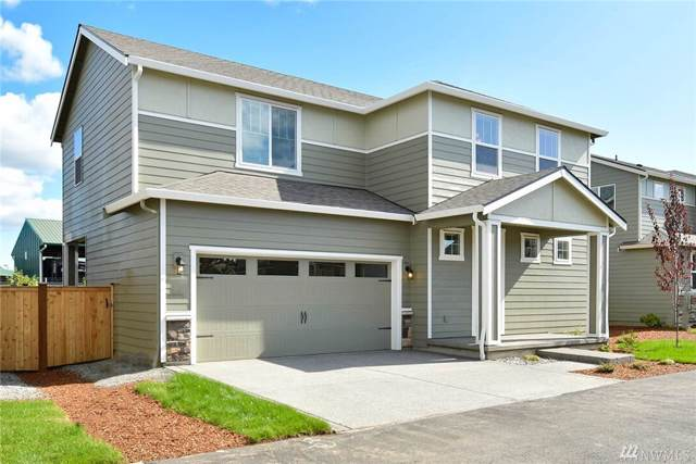 10902 NE 120th Ave, Vancouver, WA 98682 (#1558151) :: Crutcher Dennis - My Puget Sound Homes