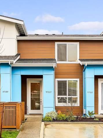 9705 10th Place SW, Seattle, WA 98106 (#1558156) :: Keller Williams Western Realty