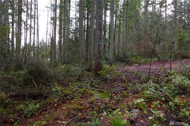 49 Anderson Hill Rd SW, Port Orchard, WA 98367 (#1558183) :: Keller Williams Realty