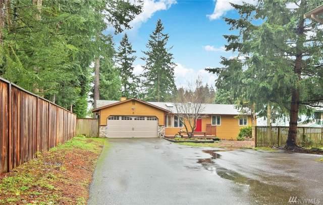 2339-B NE 127th St, Seattle, WA 98126 (#1558191) :: Record Real Estate