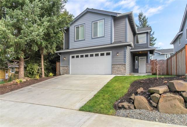 10454 4th Ave SW, Seattle, WA 98146 (#1558203) :: The Kendra Todd Group at Keller Williams
