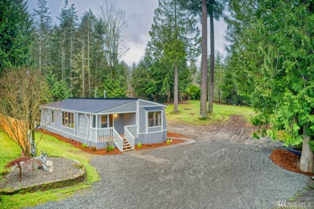16013 184th Ave SE, Renton, WA 98058 (#1558214) :: Capstone Ventures Inc