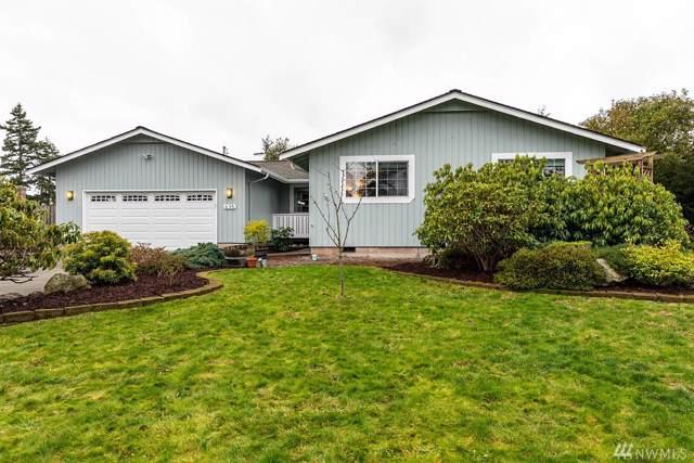 635 NW 3rd Ave, Oak Harbor, WA 98277 (#1558233) :: Crutcher Dennis - My Puget Sound Homes
