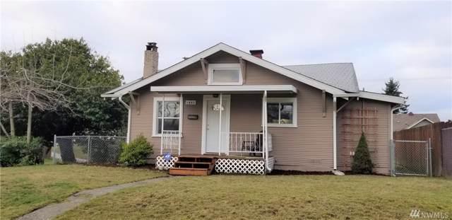 1441 S 57th St, Tacoma, WA 98408 (#1558234) :: Canterwood Real Estate Team