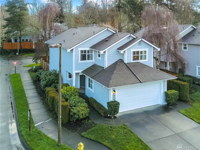 5900 Regents Lane SE, Lacey, WA 98513 (#1558243) :: Tribeca NW Real Estate