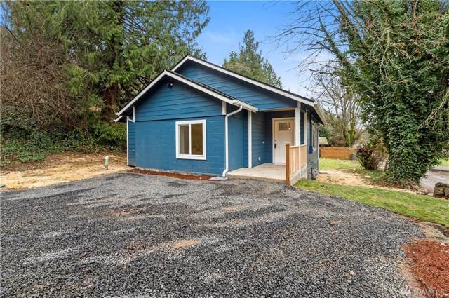 2020 Shamrock Dr, Bremerton, WA 98312 (#1558260) :: Lucas Pinto Real Estate Group