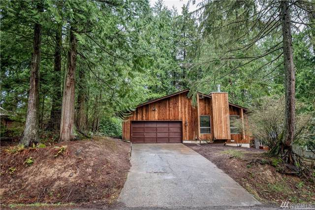 157 Harbor View Dr, Bellingham, WA 98229 (#1558265) :: Northwest Home Team Realty, LLC