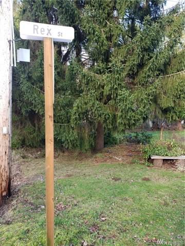 15 Rex St, Point Roberts, WA 98281 (#1558273) :: Alchemy Real Estate