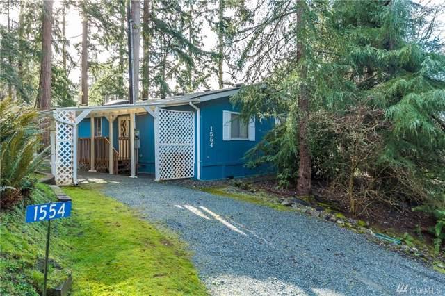 1554 Roy Rd, Freeland, WA 98249 (#1558276) :: Alchemy Real Estate