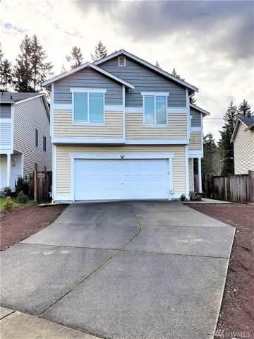 21537 SE 290th Place, Kent, WA 98042 (#1558288) :: Mary Van Real Estate