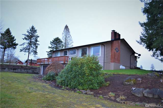 672 State Route 6, Raymond, WA 98577 (#1558293) :: Commencement Bay Brokers