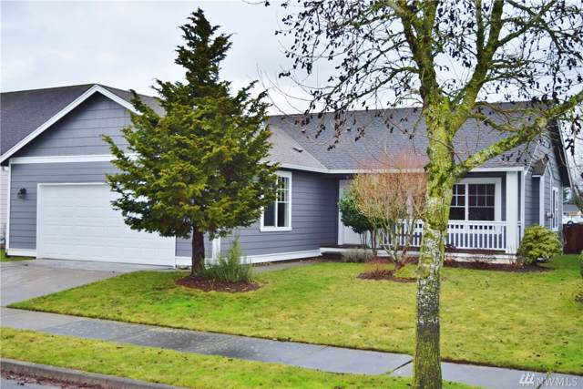 2274 Eastwood Wy, Lynden, WA 98264 (#1558300) :: Record Real Estate