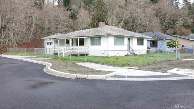 228 Laurel St, Shelton, WA 98584 (#1558304) :: Commencement Bay Brokers
