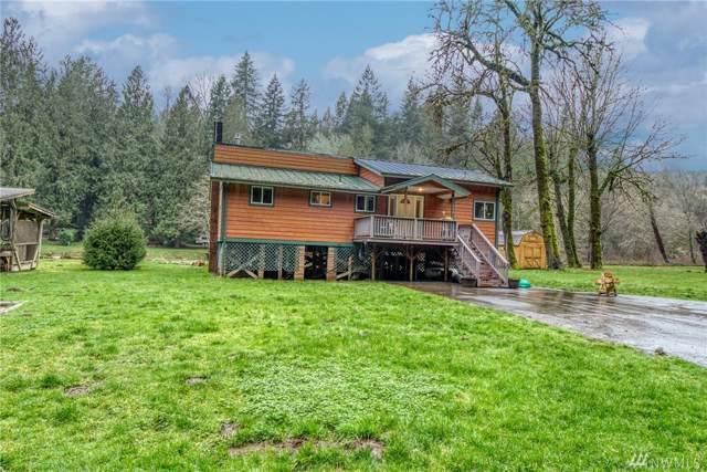 138 Whitney Rd, Kalama, WA 98625 (#1558318) :: Canterwood Real Estate Team