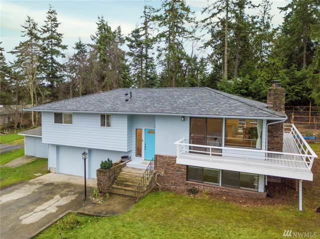 5408 Gise St, Port Townsend, WA 98368 (#1558335) :: Real Estate Solutions Group