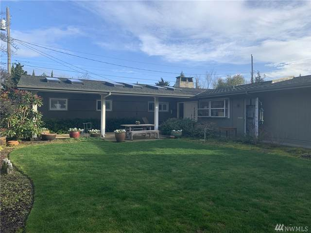 2257 38th Place E, Seattle, WA 98112 (#1558336) :: Northwest Home Team Realty, LLC