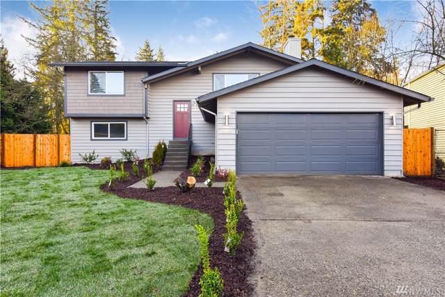 6402 20th Dr NE, Marysville, WA 98271 (#1558358) :: Canterwood Real Estate Team